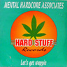 Mental Hardcore Associates