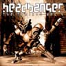 Headbanger Vol. 5