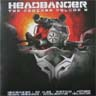 Headbanger Vol. 6